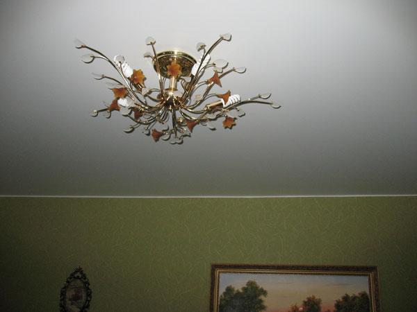 Comment monter un faux plafond en pvc bordeaux bordereau for Prix pose placo m2 sans fourniture